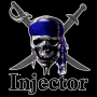 icon Ag Injector Hint - Free Skins.