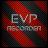 icon EVP_Recorder 6.2
