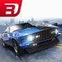 icon Drag Racing: Streets