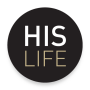 icon HIS LIFE