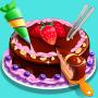 icon Cake Shop