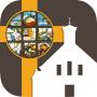 icon Maranathakerk Bunschoten