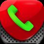 icon com.smsrobot.call.blocker.caller.id.callmaster