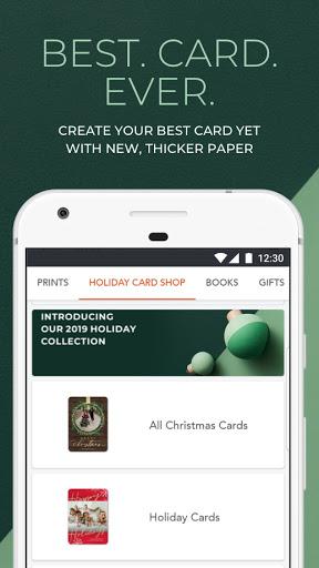 Shutterfly: Prints & Cards