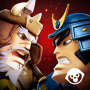 icon Samurai Siege: Alliance Wars