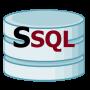 icon SSql Database Admin