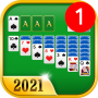 icon Solitaire - Classic Solitaire Card Games
