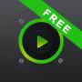 icon PlayerPro Music Player Trial