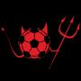 icon Milanista DOC
