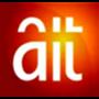 icon AIT Mobile