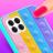 icon Phone Case DIY 2.4.8