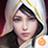 icon Sword of Shadows 16.0.0