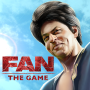 icon Fan: The Game