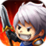 icon Monster Mania: Brave PvE