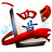 icon Mahjong DF 1.0.48