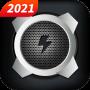 icon Super Volume Amplifier - Nuts Volume Booster