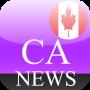 icon Canada News