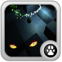 icon Follow the Light 3D Maze