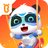 icon com.sinyee.babybus.world 8.39.17.00