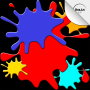 icon Color Machine Free