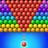 icon Bubble Shooter 2.8.1.21
