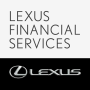 icon LexusCard