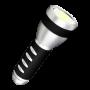 icon Flashlight free