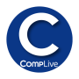 icon COMPLive