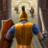 icon Gladiator Glory 4.8.3