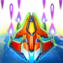 icon Space Justice – Galaxy Shoot 'em up Shooter