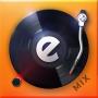 icon edjing Mix: DJ music mixer