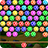 icon Shoot Dinosaur Eggs 37.3.6
