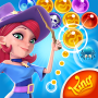 icon Bubble Witch Saga 2
