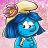 icon Smurfs 1.64.0