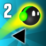 icon Dash till Puff 2