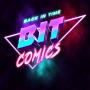 icon BIT Comics