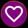 icon Love Me