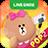 icon LINE POP2 6.3.0