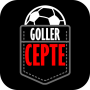 icon GollerCepte 1903