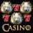 icon GOT Slots 1.1.2963