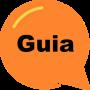 icon Guia - Bate Papo