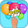 icon Pop the Balloon