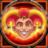 icon Infernal Neon Joker 1.0