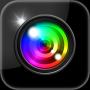 icon Silent Camera