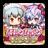 icon jp.cloverlab.yurudora 01.61.03