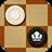 icon Dr. Checkers 1.45