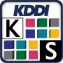 icon KDDI Knowledge Suite
