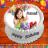 icon Photo On Cake 1.50