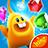 icon Diamond Digger Saga 2.59.0