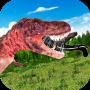 icon Real Dino Hunting & Shooting - Wild Animal Games